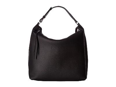 AllSaints Kita Backpack (Black) Backpack Bags