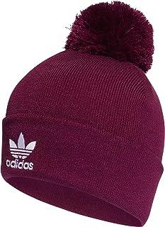 Adidas Original Cappello Donna Art. GD4581 PrugnaWht Donna MOD. GD4581
