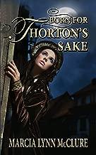 Born for Thorton's Sake
