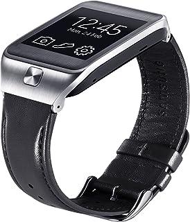 Suchergebnis Auf Für Smartwatch Zubehör Samsung Smartwatch Zubehör Zubehör Elektronik Foto