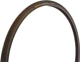 Continental Contact II Bike Tire