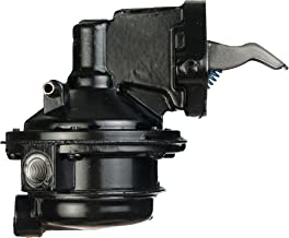 6218426 Sier Fuel Pump