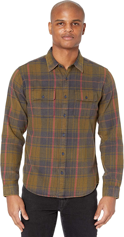 Conrad Plaid Button ブランド買うならブランドオフ メーカー公式ショップ Up Shirt