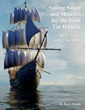 Best irish songs of the sea Reviews