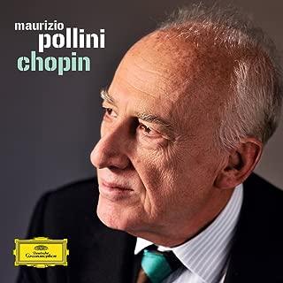 Chopin: 12 Etudes, Op.10 - No.4 In C Sharp Minor