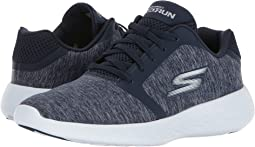 SKECHERS - Go Run 600 - Divert