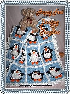 Best crochet penguin baby blanket pattern Reviews