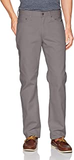 Levi's Men's 541 Athletic Fit Pant Casual