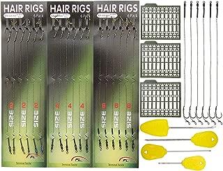 easy carp rigs