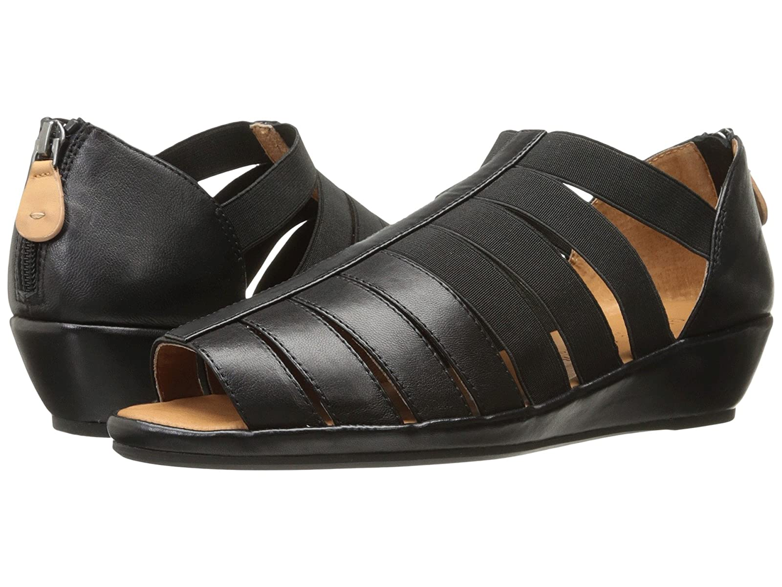 Gentle Souls by Kenneth Cole LanaCheap and distinctive eye-catching shoes