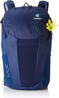 Deuter XV 1 SL Backpack