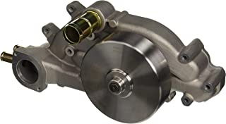 Best c6 corvette water pump Reviews