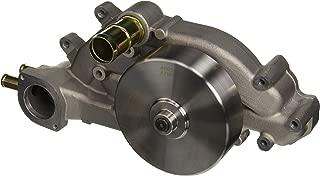 Best c6 corvette water pump Reviews