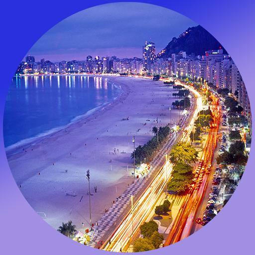 The Beautiful Brazil