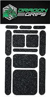 phone backside sticker