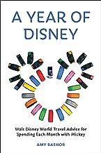 disney monthly book club
