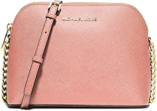 92aee2f30c81 Amazon.com: MICHAEL Michael Kors - Crossbody Bags / Handbags ...