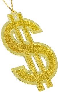 Best dollar sign face Reviews
