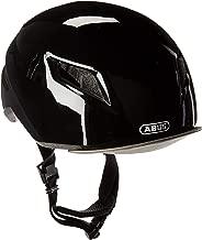 Abus Yadd-I Bike Helmet