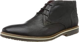 LLOYD Forum, Desert Boots Homme