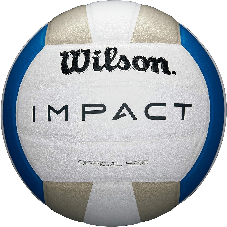 Wilson Luxury goods Impact Ranking TOP8 Volleyball Indoor