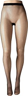 Wolford Women's Soft Whisper Tights Black X-Small