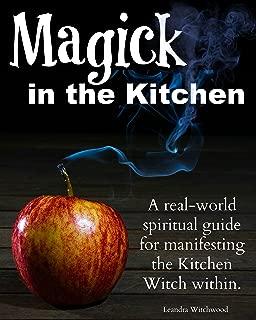 Best cottage kitchen blog Reviews