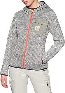 : Picture Organic Clothing Sweats Pulls