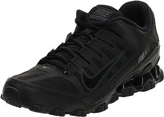 Nike Men's Reax 8 Tr Mesh Training Shoe