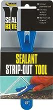 Everbuild Seal Rite - Sealant Strip-Out Tool