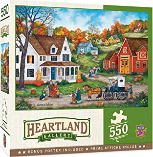 jigsaw puzzles for sale online canada