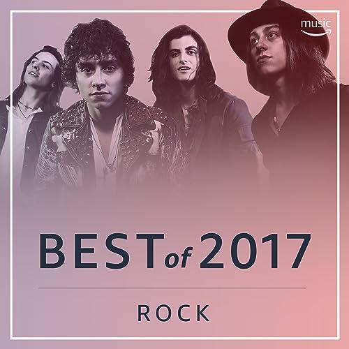 Best Rock Songs Of 2017
