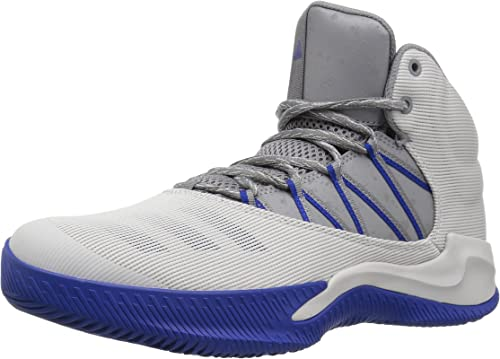 adidas Ball 365 Inspired, Chaussures de Basketball Homme