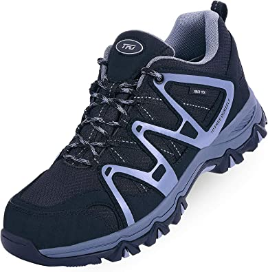 TFO Hiking Shoes