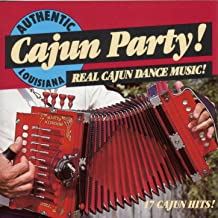 Best cajun music albums Reviews
