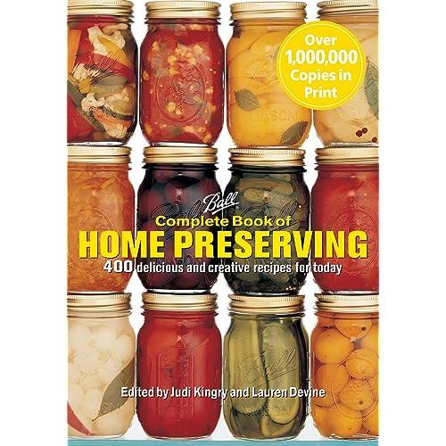 Homemade Gifts For Grandma Amazon Com