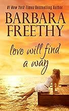 Best love will find a way novel Reviews