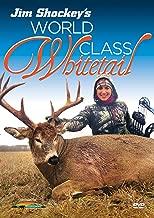 Jim Shockey's World Class Whitetail