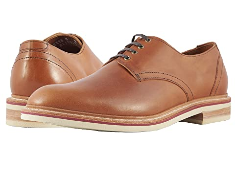 56e827d13e7 Allen Edmonds Nomad Derby at 6pm