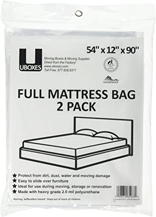 Full Size Mattress Covers/Mattress Bags 54