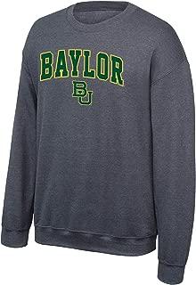 Best baylor university hooded sweatshirt Reviews