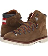 Bally - Chack Boot