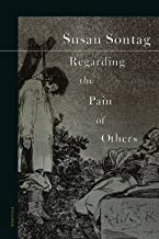 the pain of others book