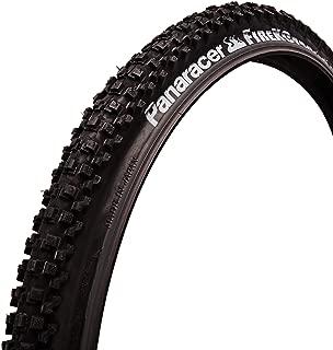 Panaracer Fire XC Wire MTB Tire