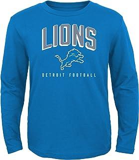 ac70d98a Amazon.com: Detroit Lions Jerseys