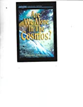 Are We Alone In the Cosmos? (Discovery Series)