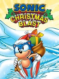 Best hedgehog christmas video Reviews