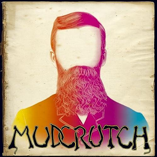 Mudcrutch by Mudcrutch on Amazon Music - Amazon.com