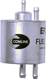 Comline EFF068 Kraftstofffilter preisvergleich preisvergleich bei bike-lab.eu