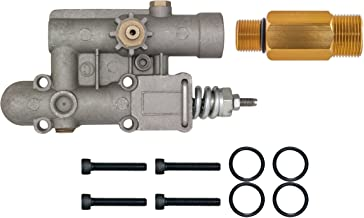 Best pressure washer manifold kit 16031 - 190627gs Reviews